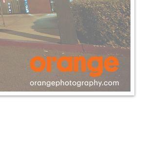 The Sanctum by Orange Photography