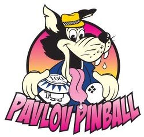 Pavlov Pinball interviews George Gomez