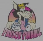 pavlovpinball1