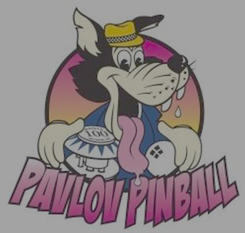 Dancing with the devil: the joy of tilting | Pavlov Pinball
