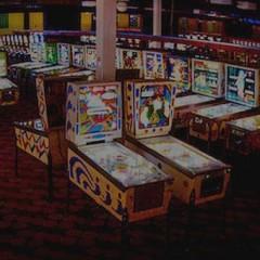 PAPA TV Pinball Kickstarter – The Final Surge