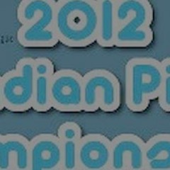 Canadian Pinball Championships 2012 – It's on like Donkey Kong!
