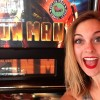 Is the Selfie Pinball League the Future of Arcade Tournament Play? | L.A. Weekly