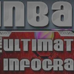 The Ultimate Pinball Infographic