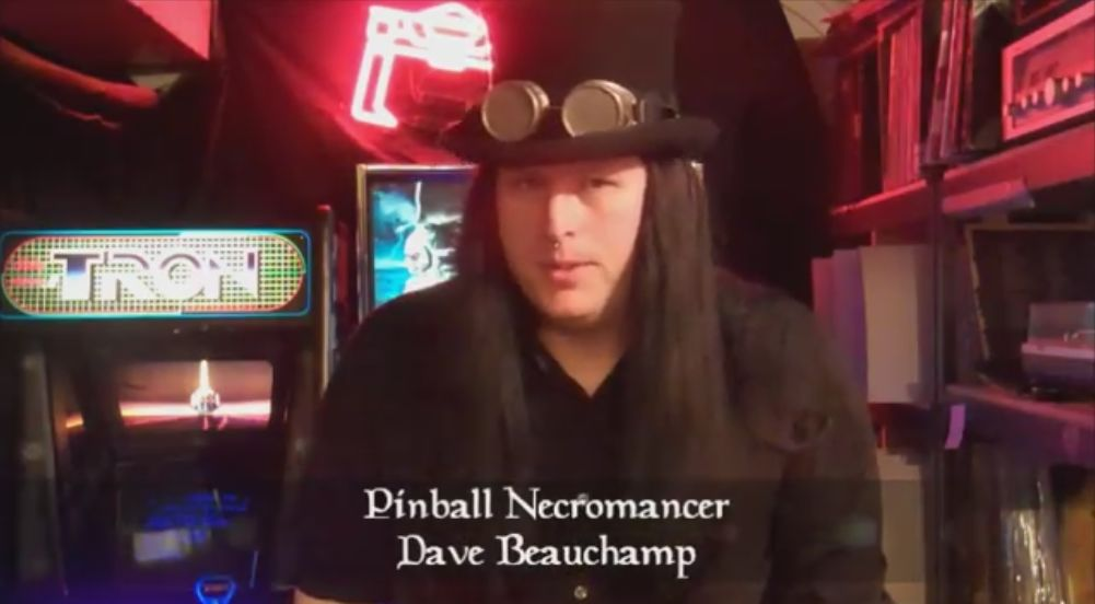 pinballNecromancer