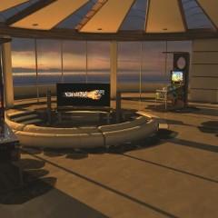 Review: Pinball FX 2 VR | VRFocus