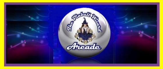 pinball_wizard_arcade