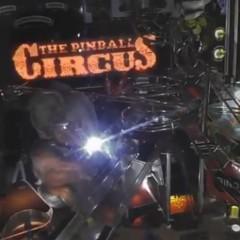 This Week in Pinball: Python's Pinball Circus
