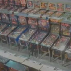 Pinball Clubhouse Closing