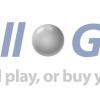 Pinball Gallery Walk-through