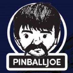 Pinball Profile: Joe Said, Pinball EDU, Pinball Done Quick