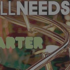 #PINBALLNEEDSYOU – Pro Pinball Kickstarter