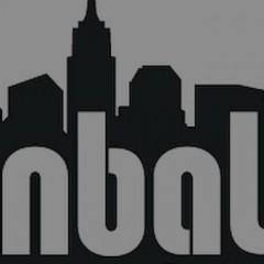 Arcade Hunters walk-through of Two-Bits Retro Arcade – Pinball NYC
