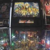 North Dakota crowns Pinball Wizard
