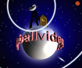 pinballvideo-pinball101