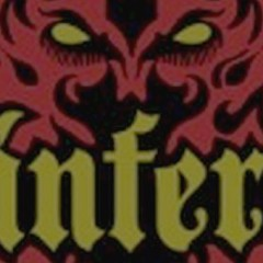 Tournament Watch: Pinferno 7
