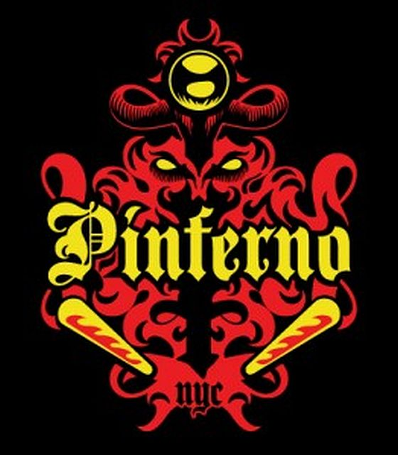 pinferno-b