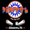 Pinfest 2016 – walk through tour