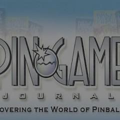 Pinball at the Zoo