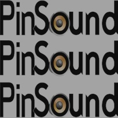 PinSound pinball soundtracks