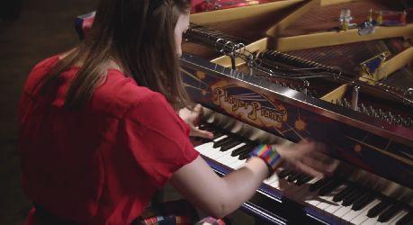 playerpiano