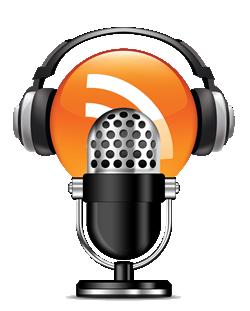 podcast250