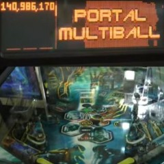 Zero to Portal in 19 minutes