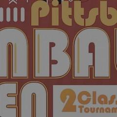 Tournament Watch: Pittsburgh Pinball Open 4