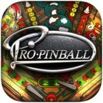 proPINBALL-AppleStore