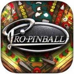 Pro Pinball: Big Race – One Lap