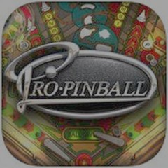 Pro Pinball: timeshock! iOS version released!