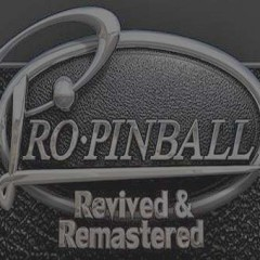 Pro Pinball Remastered: $174K/$400K raised – 1,296 buy-ins