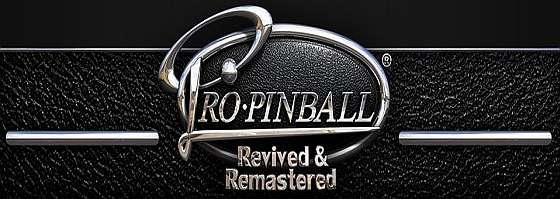 propinball-randr1