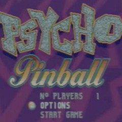 New Pinball Let's Play Channel