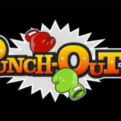 Punch-out music makes boxing better again.