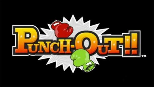 punchout_01