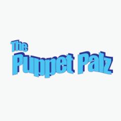 The Puppet Palz Pinball Podcast-palooza 1