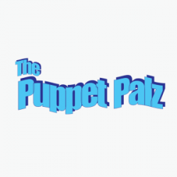 The Puppet Palz Pinball Podcast-palooza 1