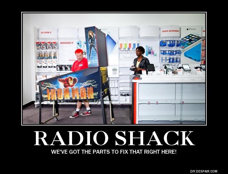radioshack-ironman