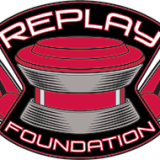 Path of Play and The Replay Foundation Partnership!