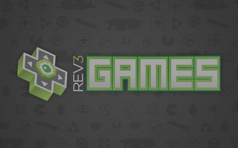 Rev3Games streams The Pinball Arcade