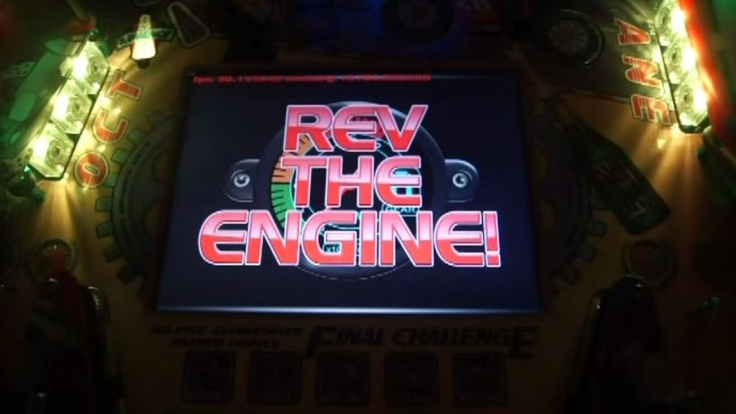 revtheengine-fullthrottle