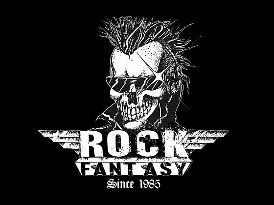 The Rock Fantasy Files with Tim Sexton of Stern Pinball