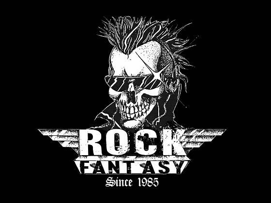 rockfantasy2