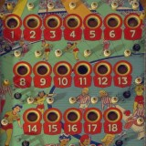 Silverball Newsy News – Pinball Wizard: Second Class
