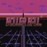 Rollerball Remix