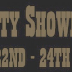 Rose City Showdown: Day 2