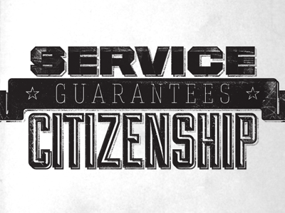 servicecitizenship