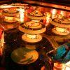 Gary Stern of Stern Pinball: Chicago is the Pinball Capital of the World! | WGN Radio – 720 AM