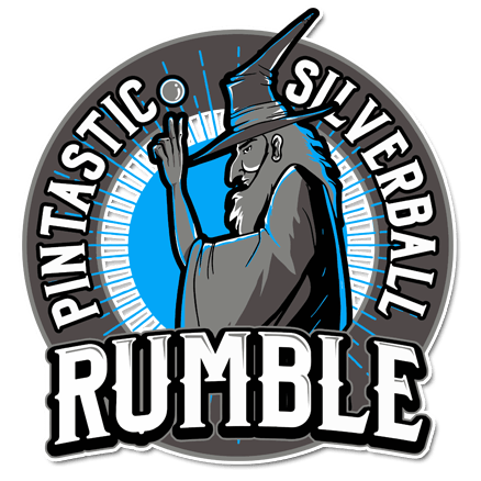 For the record: Pintastic New England Silverball Rumble